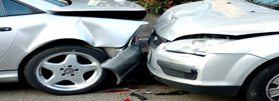 Car Insurance Companies In Michigan