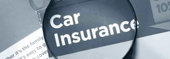 Car Insurance Estimator
