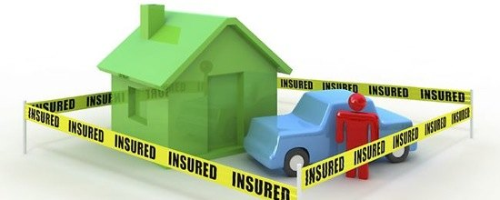 Motor Insurers Database Rules
